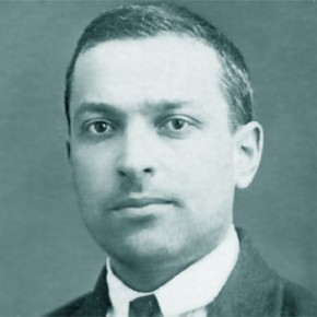 Vigotsky2
